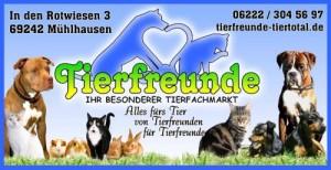 Tierfreunde-Tiertotal-1